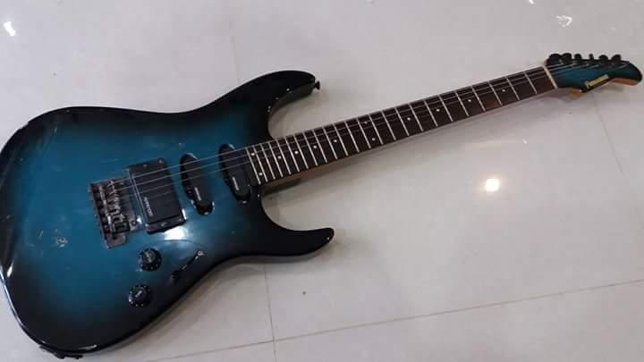 Fernandes FR japan -  กีต้าร์มือสอง เปียนโนมือสอง เบสมือสอง และเครื่องดนตรีมือสองจากญี่ปุ่น (Guitar Cafe Thailand : E-Commerce Guitar and Musical Instrument) จำหน่ายกีต้าร์มือ 2 เครื่องดนตรีมือ 2 นำเข้าจากญี่ปุ่น ของคัดแล้ว ราคากันเอง                                       กีต้าร์มือสอง ลงประกาศฟรี เว็บลงประกาศฟรี ลงประกาศ ประกาศฟรี ลงโฆษณาฟรี เว็บลงโฆษณาฟรี ลงโฆษณา โฆษณาฟรี ช๊อบปิ้ง ช้อบปิ้ง ออนไลน์ ฟรี ขายสินค้าออนไลน์ ฟรีร้านค้าออนไลน์ เปิดร้านขายของออนไลน์ฟรี สมัครฟรี ร้านค้าออนไลน์