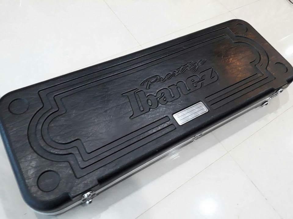 Case ibanez Prestige สภาพ -  กีต้าร์มือสอง เปียนโนมือสอง เบสมือสอง และเครื่องดนตรีมือสองจากญี่ปุ่น (Guitar Cafe Thailand : E-Commerce Guitar and Musical Instrument) จำหน่ายกีต้าร์มือ 2 เครื่องดนตรีมือ 2 นำเข้าจากญี่ปุ่น ของคัดแล้ว ราคากันเอง                                       กีต้าร์มือสอง ลงประกาศฟรี เว็บลงประกาศฟรี ลงประกาศ ประกาศฟรี ลงโฆษณาฟรี เว็บลงโฆษณาฟรี ลงโฆษณา โฆษณาฟรี ช๊อบปิ้ง ช้อบปิ้ง ออนไลน์ ฟรี ขายสินค้าออนไลน์ ฟรีร้านค้าออนไลน์ เปิดร้านขายของออนไลน์ฟรี สมัครฟรี ร้านค้าออนไลน์