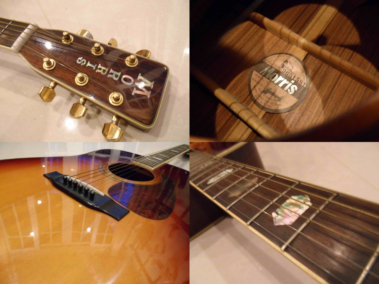 http://www.guitarcafethailand.com/images/product/ext/0_140112202027